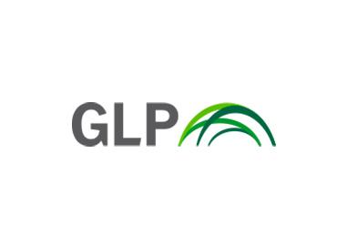 GLP GALPOES