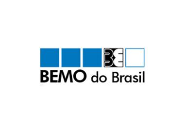Bemo do Brasil